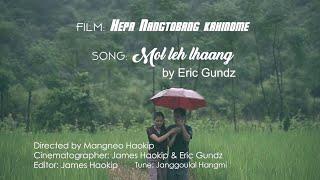 Hepa Nangtobang Kahinome - Molle lhaang by Eric Gundz
