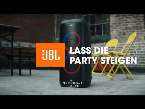 jbl-partybox-|-bluetooth-party-speaker-(german)