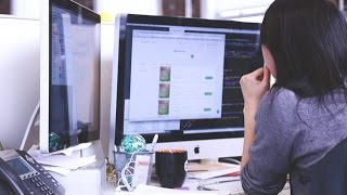 Dangers of prolonged sitting and how to counter them