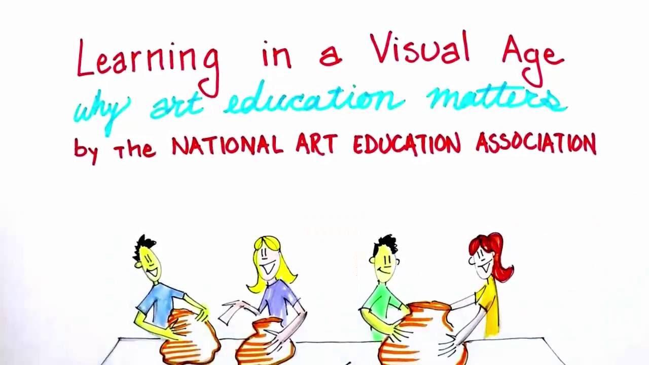 images?q=tbn:ANd9GcQh_l3eQ5xwiPy07kGEXjmjgmBKBRB7H2mRxCGhv1tFWg5c_mWT Cool Visual Arts Standards Ohio @koolgadgetz.com.info