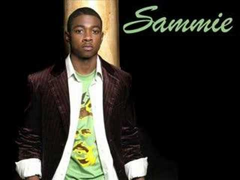 Клип Sammie - Choose Me