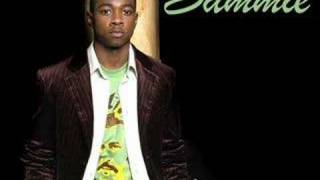 Sammie - Choose me