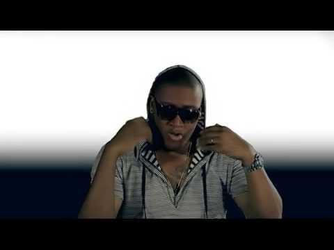 Клип Anselmo Ralph - Beijo Outra Boca