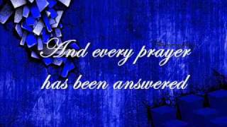 I Could Not Ask For More - Sara Evans