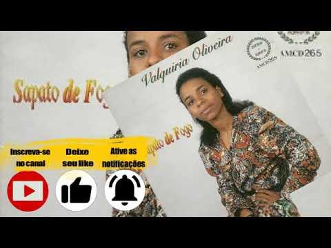 DE VALQUIRIA BAIXAR OLIVEIRA FOGO SAPATO DE