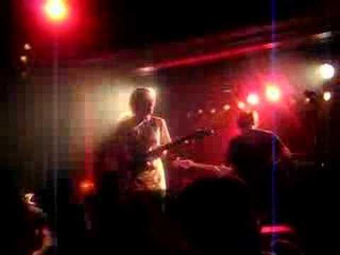 Bombay Bicycle Club; Sixteen (Live)