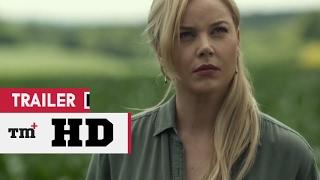 Lavender #1 Trailer 2017 - Abbie Cornish Thriller Horror Movie HD