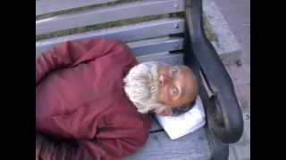Прикол ржач . Санта,вставай!)(прикол,ржач), 2013-03-31T19:27:22.000Z)