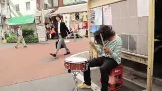 THEラブ人間ニューシングル「じゅんあい/幸せのゴミ箱」 2014年9月17日...