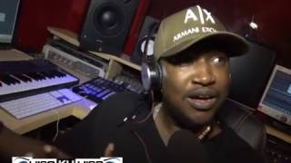 Video Liiso Ku Liiso: Kyenkola kyenasoma! David Ebangit AKA Producer Washington download MP3, 3GP, MP4, WEBM, AVI, FLV November 2017