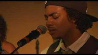 "Rudy Currence - ""You Bring Me Down"" - LIVE"