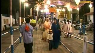Mera Dhyan Laga Teri Aurr [Full Song] Maihar Ki Sharda Maiya