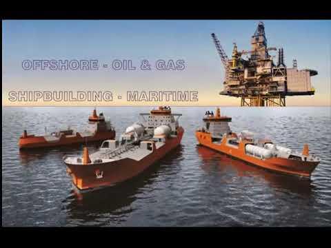 offshore ships english oceanoz englimm 27 99930 8578