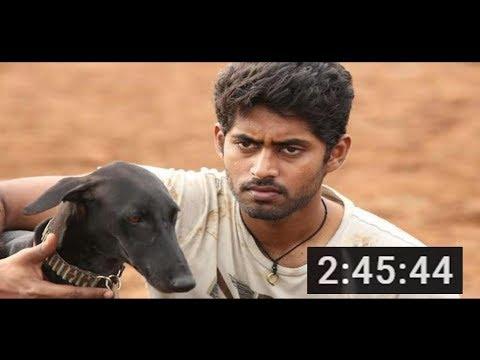 Pariyerum Perumal Tamil Movie 2018 | Latest Tamil Full Movie Review