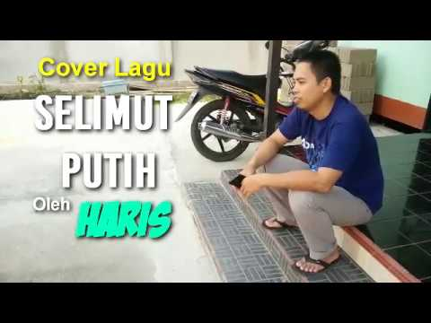 video clip - haris - selimut putih