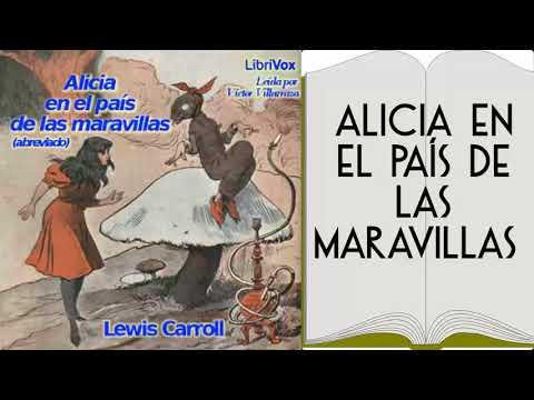 alicia-en-el-país-de-las-maravillas-audiolibro-completo-en-español|-lewis-carroll