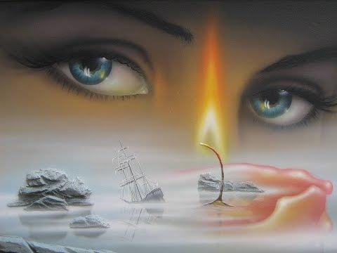Мама не плачь... Голос погибшего  сына ... Mama do not cry ... The voice of the son ...