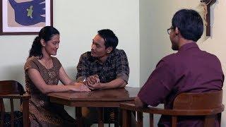 Sakramen Perkawinan: Setia Sampai Akhir