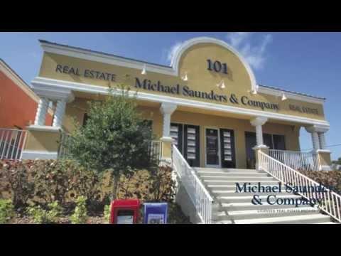 Punta Gorda FL Real Estate Office - Michael Saunders & Company