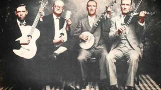 Download Leake County Revelers - Rockin' Yodel (c.1928). MP3 song and Music Video