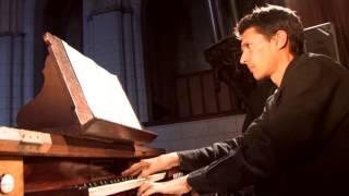 YVES RECHSTEINER - Nocturne en Mi b M (Frederic Chopin)