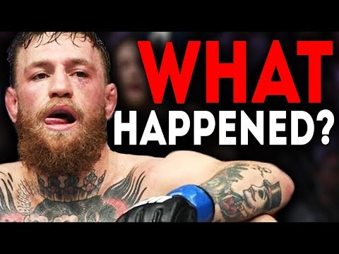 What Really Happened at UFC 229? Explaining the Conor McGregor vs Khabib Post-Fight Brawl