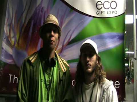 Interview With Amor One and Javis From Luminaries About Consciousn Evolution, Part 1 of 2