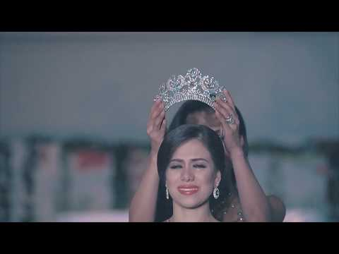 Mrs. Philippines Globe 2017