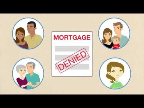 Home Partners Of America - Rent To Own Lease To Own