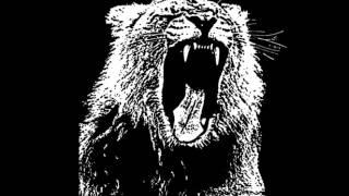 Martin Garrix & dBerrie - Malfunction Animals (Dee-K MashUp)