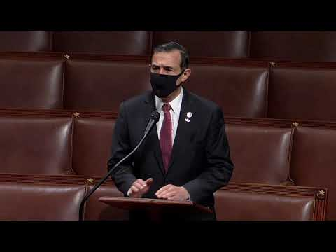 Rep. Darrell Issa on Greene: We should not judge people by what they have done before they arrive