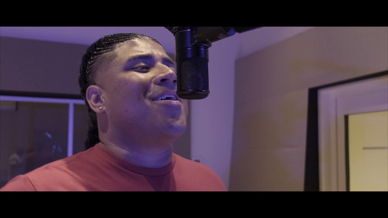 AZ_(CHRISTLIKE) -Dream Chaser  (Official Video)