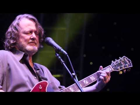 widespread-panic---porch-song-[moon-tunes]