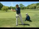 GreenStick Golf- Swing faults
