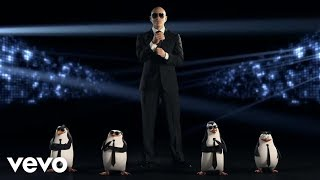 Pitbull - Celebrate (from the Original Motion Picture Penguins of Madagascar) thumbnail