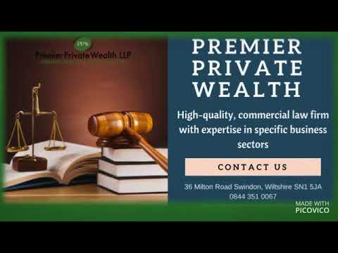Birmingham Wills And Probate Lawyers