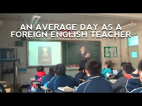 how to become an english teacher in japan