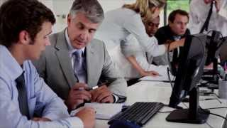 Dynamics AX Customer on Partnering with Armanino and Selecting AX over SAP and Oracle