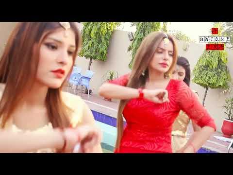 Baby Makeup Karna Chod Tony Kakkar BY UNIQUE ERA , Latest Song,Whatsapp Status,whatsapp Funny Status