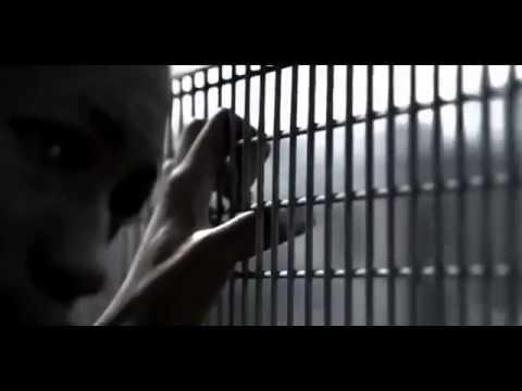 Best Motivational Video - Les Brown, Eric Thomas