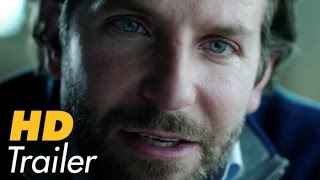 LIMITLESS Season 1 TRAILER (2015) | New CBS Series First Look HD