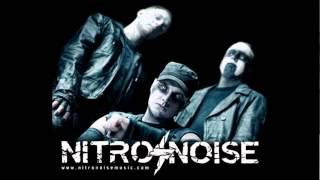 Download Video Nitronoise - Killer Fuelled Machine (Total Nihilism) 2012 MP3 3GP MP4