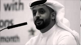 Ahmed Bin Sulayem, Executive Chairman, DMCC - Dubai Eye interview - Eye on Careers -- Part 2 thumbnail