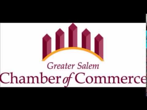 Casino Salem Candidates Forum