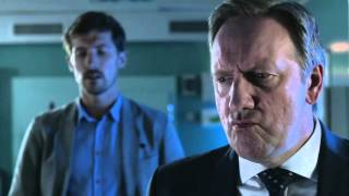 Midsomer Murders S18 Promo