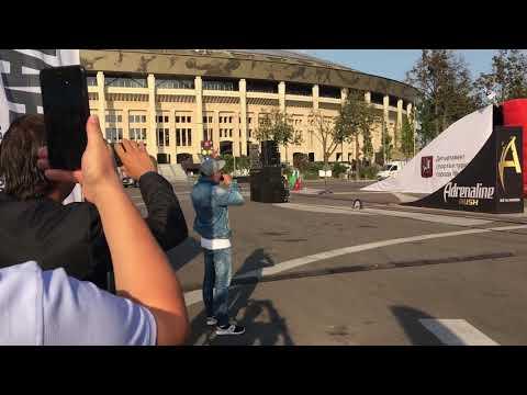 Мотофристайл Москва 2018 (1)