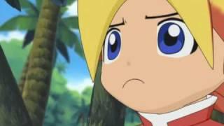 ShoProテレビアニメ情報はこちら! http://www.shopro.co.jp/tv/ ▽コロ...