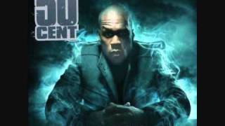 Download Do You Think About Me- 50 Cent (Remix) MP3 song and Music Video