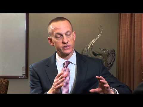 HSCA Executive Interview-Jody Hatcher