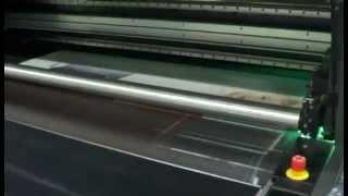 Печать на пластике(, 2012-11-16T07:05:42.000Z)